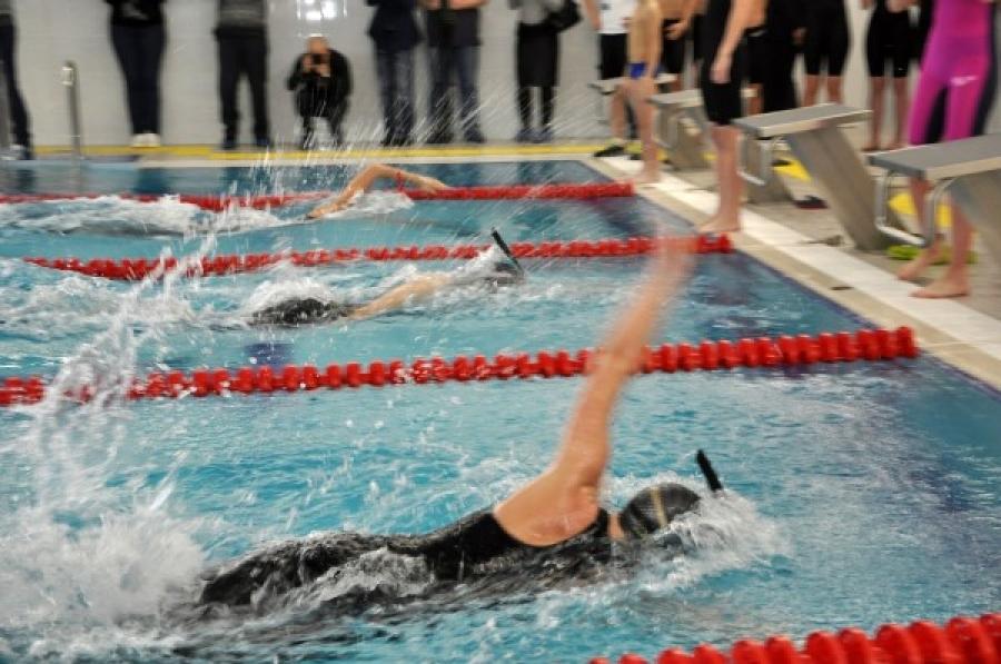 8c977b4dd0f10 В Ярославле открылся новый бассейн