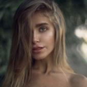 Алена Константинова