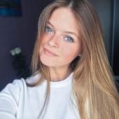 Вероника Сулим