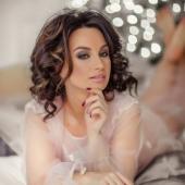 Наталья Каткова